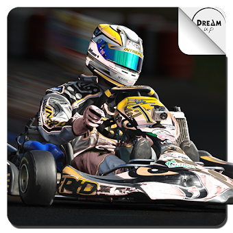 Kart Racing Ultimate app