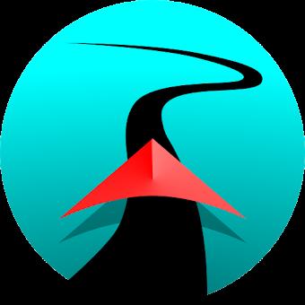Navier HUD 3 app