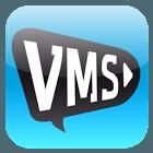 VMS - Video Messenger app