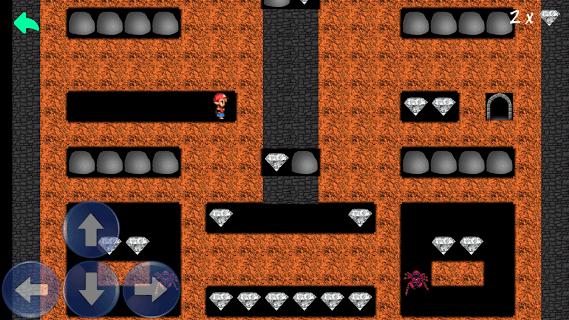 Скачать Игру Diamond Mine На Компьютер - фото 3
