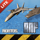 Air Navy Fighters app