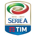Serie A Tim icon