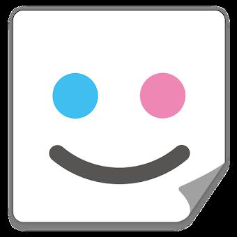 Brain Dots app