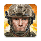 Modern War by GREE app