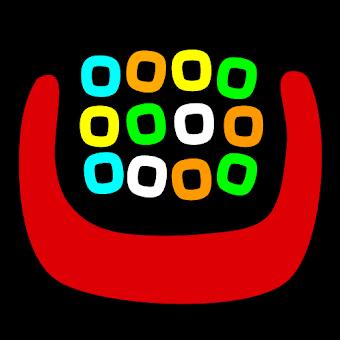 Khmer Keyboard plugin app