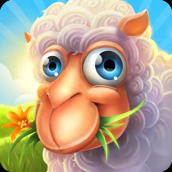 Let's Farm app