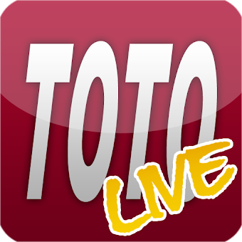 Live Toto Singapore app