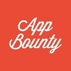 AppBounty – Free gift cards app
