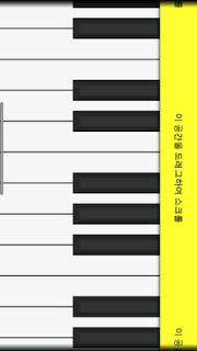 Andro Instruments screenshot 1