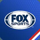 Fox Sports Nl icon