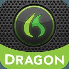 Dragon Remote Microphone icon