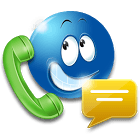 Fake Call & Sms & Call Logs app