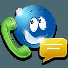 Fake Call & Sms & Call Logs app