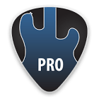 Guitar Tabapp  icon