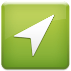 Wisepilot For Xperia icon