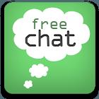 Free Chat  app