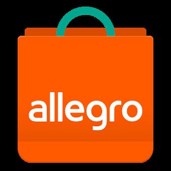 Allegro app