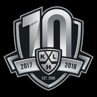 KHL app