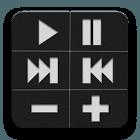 Jays Headset Control app