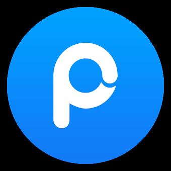 Pikicast app