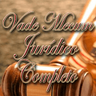 Vade Mecum Juridico Completo app