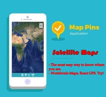 Gps Navigation That Talks screenshot 2